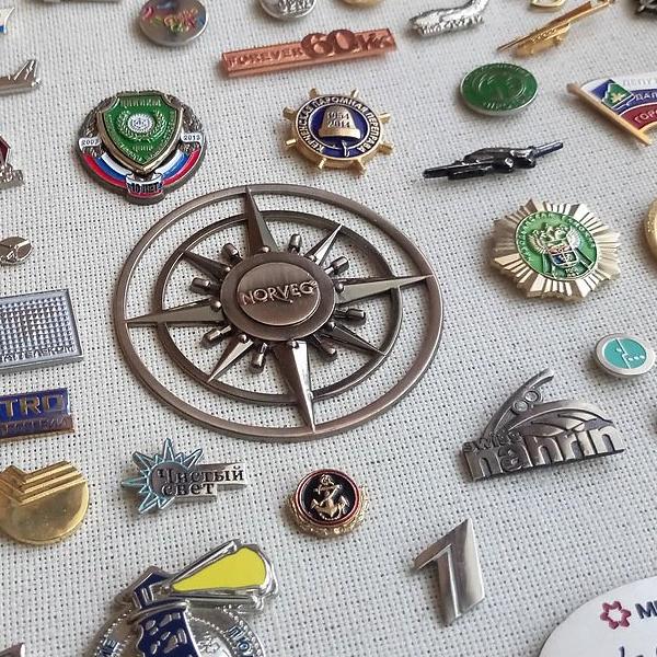 ЗАКАЖИ памятные  и юбилейные монеты из металла производство под заказ.