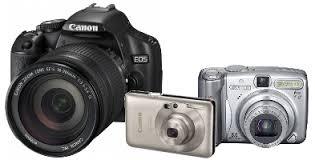 Качественный ремонт фотоаппаратов в Уфе с гарантией