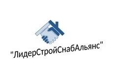 Силикагели КСКГ, КСМГ, АСК производства ООО